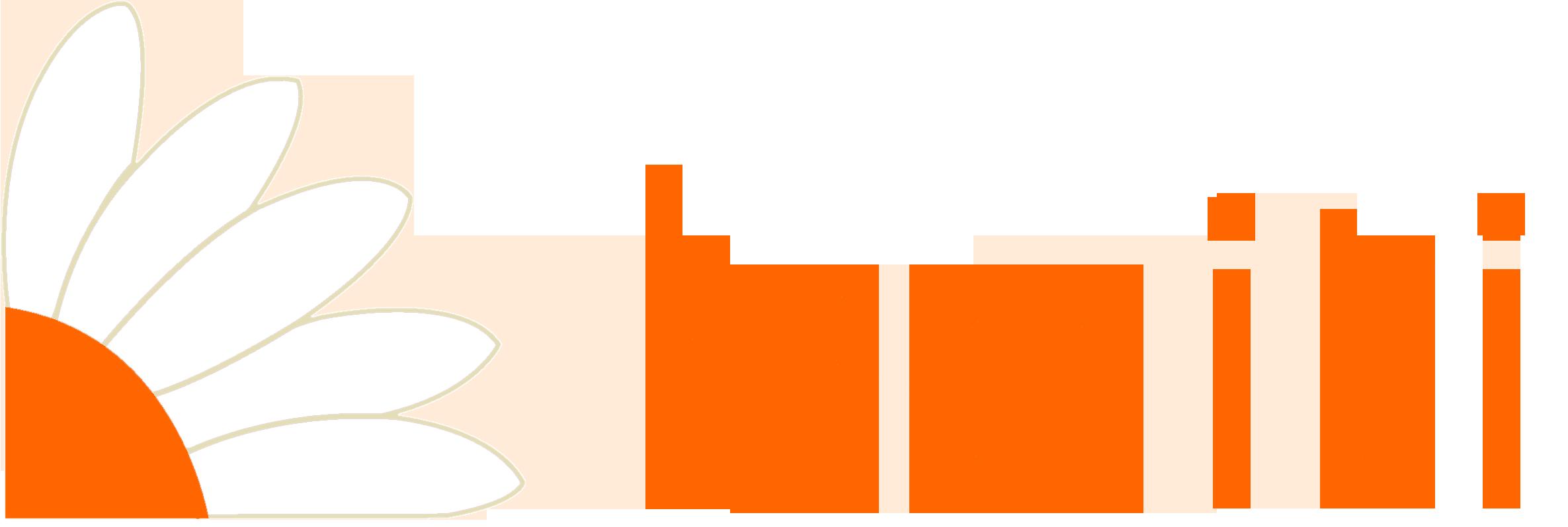 Baiti: Consultores Turísticos